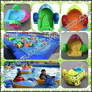 China Hand Paddle Boat Manufacturers Suppliers