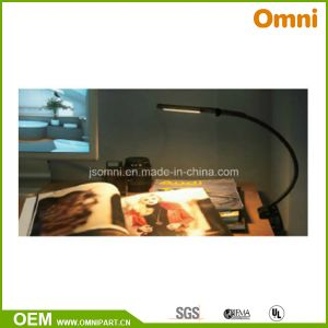 2016 New Reading LED Light (OMNI-TL-06) pictures & photos
