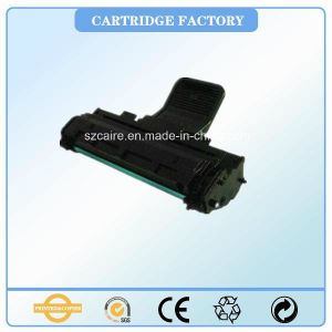 106r01159 Toner Cartridge for Xerox 3117/3122/3124/3125 pictures & photos