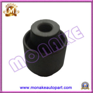 Car Part Shock Absorber Arm Bushing (52622-S84-A01) pictures & photos