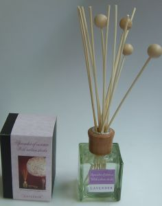 Manufacturer of Aroma Diffuser Rattan Reed Sticks Rattan Reed Stick pictures & photos
