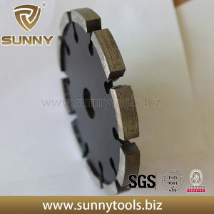 High Quality Diamond Tuck Point Circular Saw Blade pictures & photos