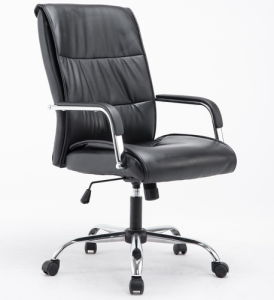 china executive office chair leather office chair high back office