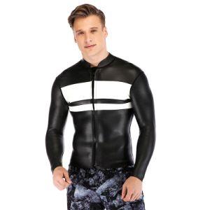 Wholesale Scuba Diving Wetsuit 5c7299e4e
