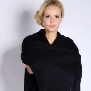 Fashion Cashmere Scarf (12-BR290101-5.2) pictures & photos