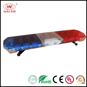 Cheapest Led Light Bar China cheapest led flashing lightbar for police car or for truck cheapest led flashing lightbar for police car or for truck with speaker and siren ambulance fire engine police car lightbar audiocablefo