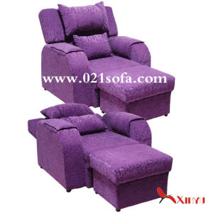 china electric sofa bed electric sofa bed for foot massage china rh made in china com Foot Massage Portable Couch Foot Massage Sofa Set