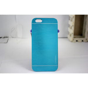 New Arrival Drawbench PC Phone Cover Case for iPhone 4/5