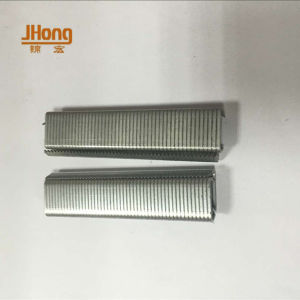 Hr14 D Hog Ring Chinese Supplier with Good Quality pictures & photos