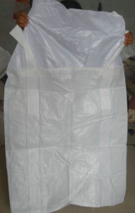 Laminated PP Jumbo Bags for Packing Cenospheres pictures & photos