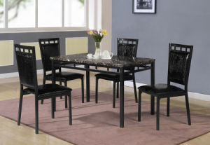 Dining Set pictures & photos
