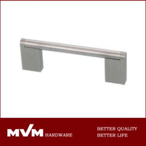 Mss Mvm Stainless Steel Pull Cabinet Door Handle Mss-031 pictures & photos
