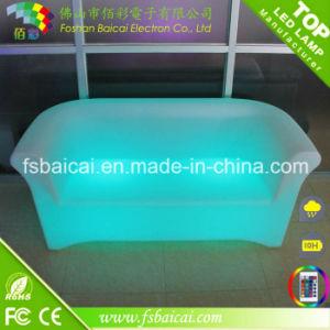 China Bar Furniture Dubai Bar And Lounge Furniture Home Bar