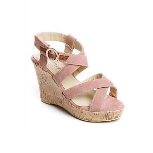 a871486b1 China Women New Design Sandals with Wedge Heel (TM-win4230) - China Wedge  Sandal