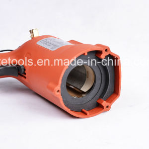 High Power 800W 13mm Industrial Quality Electric Drill 9258u pictures & photos