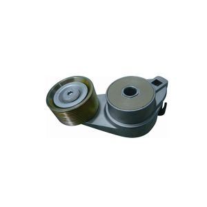 Tensioner Pulley for Fh12/Fh13/FM13/Fh16 20491753 or 21145261