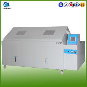 Manufacture Precision Salt Spray Corrosion Test Equipment pictures & photos