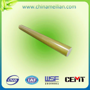 G7 Glass Silicone Laminate Rod pictures & photos