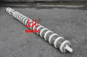Ceramic Resistance Heating Element pictures & photos
