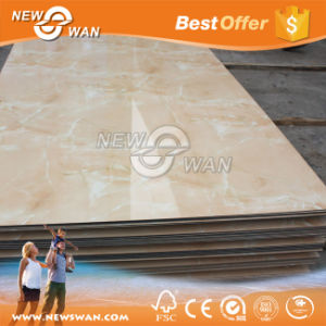 High Pressure Laminate Formica Compact HPL pictures & photos