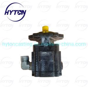 China Metso Crusher, Metso Crusher Manufacturers, Suppliers
