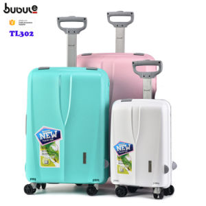 79b2111eaa73 China Cheap Sky Bags