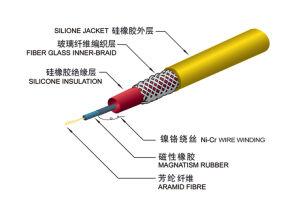China Spark Plug Wire for OEM Quality - China Spark Plug ... on