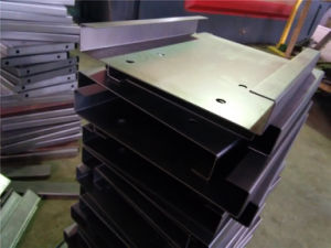 High Quality CNC Bending Machine pictures & photos