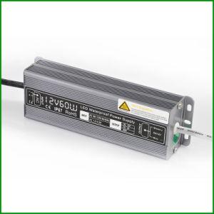 Outdoor Waterproof Ac 110v 250v To Dc 12v 8 3a 100w Voltage