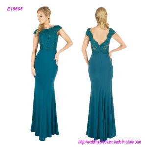 4f6fa074ea4 China Mother Of The Bride Dress