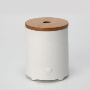 Wholesale Wood Item