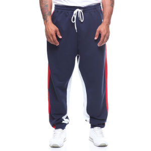 00bfc6268 Wholesale Track Pants, Wholesale Track Pants Manufacturers & Suppliers |  Made-in-China.com