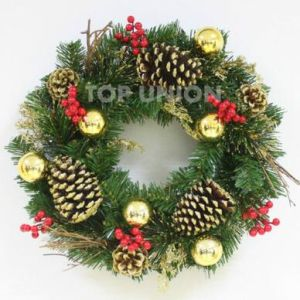 china christmas garland christmas garland manufacturers suppliers made in chinacom
