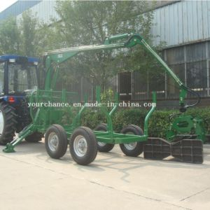 China Forest Crane, Forest Crane Manufacturers, Suppliers