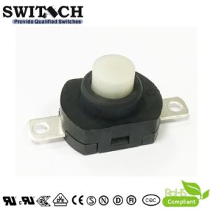 Wholesale Switch With Light