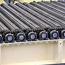 China Used Roller Conveyor, Used Roller Conveyor Manufacturers