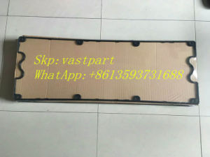 China Valve Cover Gasket, Valve Cover Gasket Manufacturers