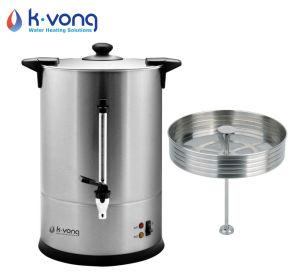 Electric Hot Water Heater >> Electric Hot Water Boiler Electric Water Boiler Heating Element Water Boiler