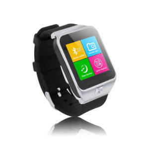 Touch Screen China Alibaba Smart Phone Watch Hot Wholesale