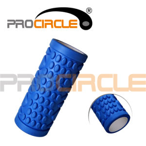 2014 New High Density Muscle Yoga Foam Rollers (PC-FR1032) pictures & photos