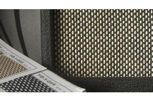 Kldguitar Grill Cloth Of Speaker Cabinet