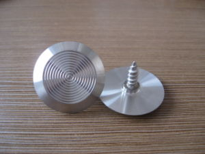 Stainless Steel Tactile Indicator Tgsi (XC-MDD1170) pictures & photos