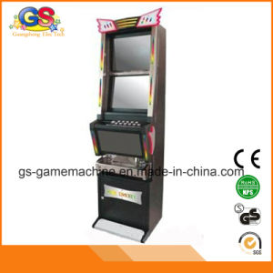 Casino Wms T340 Pog Slot Machine Game Board pictures & photos