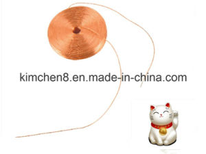 Inductor Coil for Fourtune Cat pictures & photos