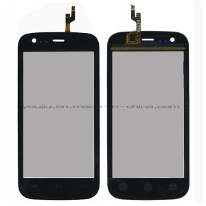 Mobile Phone Touchscreen Digitizer for Wiko Iggy Screen