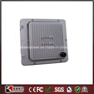 Waterproof Cellular Phone Jammer