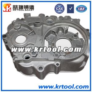High Quality OEM Precision Casting For Auto Parts pictures & photos