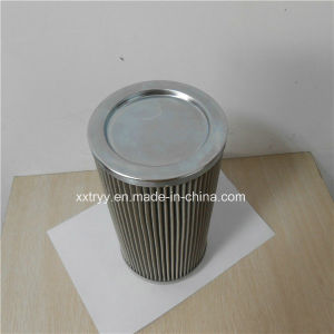MPa430g1m250 MP Filtri Stainless Steel Wire Mesh Hydraulic Oil Filter pictures & photos