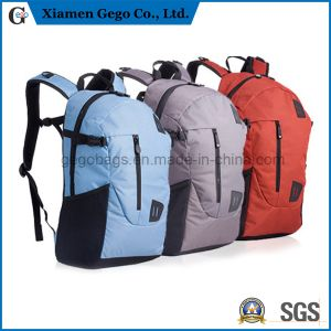 Polyester Jansport Bag Backpack for School, Student, Laptop, Hiking, Travel