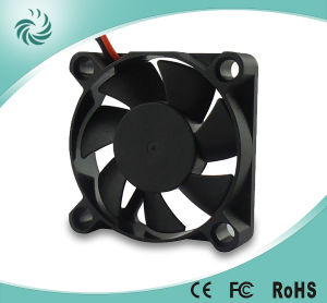 4510 High Quality Cooling Fan 45X10mm